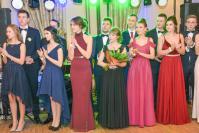 Studniówki 2018 - ZS Ogólnokształcących w Nysie Carolinum - 8056_dsc_3918.jpg