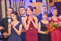 Studniówki 2018 - ZS Ogólnokształcących w Nysie Carolinum - 8056_dsc_3919.jpg