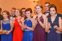 Studniówki 2018 - ZS Ogólnokształcących w Nysie Carolinum - 8056_dsc_3920.jpg