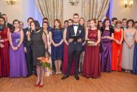 Studniówki 2018 - ZS Ogólnokształcących w Nysie Carolinum - 8056_dsc_3924.jpg