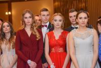 Studniówki 2018 - ZS Ogólnokształcących w Nysie Carolinum - 8056_dsc_3925.jpg