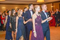 Studniówki 2018 - ZS Ogólnokształcących w Nysie Carolinum - 8056_dsc_4023.jpg