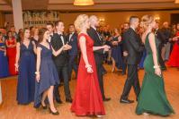 Studniówki 2018 - ZS Ogólnokształcących w Nysie Carolinum - 8056_dsc_4045.jpg