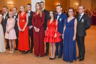 Studniówki 2018 - ZS Ogólnokształcących w Nysie Carolinum - 8056_dsc_4097.jpg