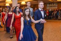 Studniówki 2018 - ZS Ogólnokształcących w Nysie Carolinum - 8056_dsc_4112.jpg