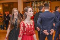 Studniówki 2018 - ZS Ogólnokształcących w Nysie Carolinum - 8056_dsc_4159.jpg