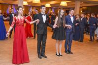 Studniówki 2018 - ZS Ogólnokształcących w Nysie Carolinum - 8056_dsc_4171.jpg