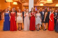 Studniówki 2018 - ZS Ogólnokształcących w Nysie Carolinum - 8056_dsc_4175.jpg