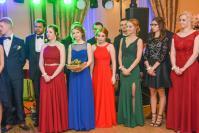 Studniówki 2018 - ZS Ogólnokształcących w Nysie Carolinum - 8056_dsc_4178.jpg