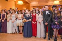 Studniówki 2018 - ZS Ogólnokształcących w Nysie Carolinum - 8056_dsc_4179.jpg