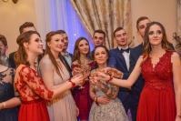Studniówki 2018 - ZS Ogólnokształcących w Nysie Carolinum - 8056_dsc_4206.jpg