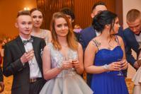 Studniówki 2018 - ZS Ogólnokształcących w Nysie Carolinum - 8056_dsc_4216.jpg