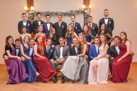 Studniówki 2018 - ZS Ogólnokształcących w Nysie Carolinum - 8056_dsc_4234.jpg