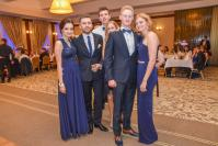 Studniówki 2018 - ZS Ogólnokształcących w Nysie Carolinum - 8056_dsc_4238.jpg