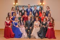 Studniówki 2018 - ZS Ogólnokształcących w Nysie Carolinum - 8056_dsc_4239.jpg