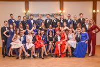 Studniówki 2018 - ZS Ogólnokształcących w Nysie Carolinum - 8056_dsc_4257.jpg