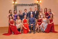 Studniówki 2018 - ZS Ogólnokształcących w Nysie Carolinum - 8056_dsc_4264.jpg