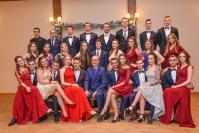 Studniówki 2018 - ZS Ogólnokształcących w Nysie Carolinum - 8056_dsc_4266.jpg