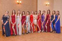 Studniówki 2018 - ZS Ogólnokształcących w Nysie Carolinum - 8056_dsc_4268.jpg