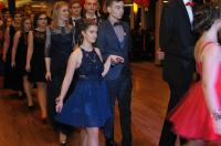 Studniówki 2018 - I Liceum Ogólnokształcące w Opolu - 8058_studniowki2018_24opole_039.jpg