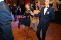 Studniówki 2018 - I Liceum Ogólnokształcące w Opolu - 8058_studniowki2018_24opole_095.jpg