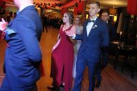 Studniówki 2018 - I Liceum Ogólnokształcące w Opolu - 8058_studniowki2018_24opole_118.jpg