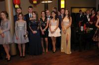 Studniówki 2018 - I Liceum Ogólnokształcące w Opolu - 8058_studniowki2018_24opole_178.jpg