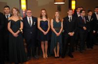 Studniówki 2018 - I Liceum Ogólnokształcące w Opolu - 8058_studniowki2018_24opole_181.jpg