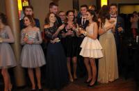 Studniówki 2018 - I Liceum Ogólnokształcące w Opolu - 8058_studniowki2018_24opole_198.jpg