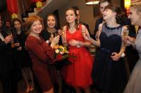 Studniówki 2018 - I Liceum Ogólnokształcące w Opolu - 8058_studniowki2018_24opole_200.jpg
