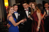 Studniówki 2018 - I Liceum Ogólnokształcące w Opolu - 8058_studniowki2018_24opole_210.jpg