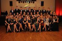 Studniówki 2018 - I Liceum Ogólnokształcące w Opolu - 8058_studniowki2018_24opole_237.jpg