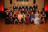 Studniówki 2018 - I Liceum Ogólnokształcące w Opolu - 8058_studniowki2018_24opole_251.jpg
