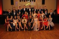 Studniówki 2018 - I Liceum Ogólnokształcące w Opolu - 8058_studniowki2018_24opole_269.jpg