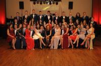 Studniówki 2018 - I Liceum Ogólnokształcące w Opolu - 8058_studniowki2018_24opole_274.jpg