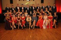 Studniówki 2018 - I Liceum Ogólnokształcące w Opolu - 8058_studniowki2018_24opole_285.jpg