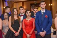 Studniówki 2018 - Zespól Szkół i Placówek oświatowych w Nysie - 8061_dsc_4402.jpg