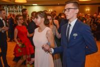 Studniówki 2018 - Zespól Szkół i Placówek oświatowych w Nysie - 8061_dsc_4471.jpg
