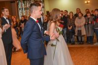 Studniówki 2018 - Zespól Szkół i Placówek oświatowych w Nysie - 8061_dsc_4491.jpg