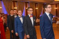 Studniówki 2018 - Zespól Szkół i Placówek oświatowych w Nysie - 8061_dsc_4506.jpg