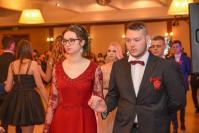 Studniówki 2018 - Zespól Szkół i Placówek oświatowych w Nysie - 8061_dsc_4592.jpg