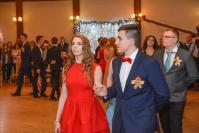 Studniówki 2018 - Zespól Szkół i Placówek oświatowych w Nysie - 8061_dsc_4648.jpg