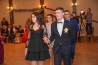 Studniówki 2018 - Zespól Szkół i Placówek oświatowych w Nysie - 8061_dsc_4650.jpg