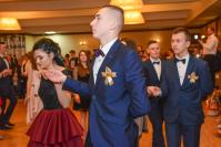 Studniówki 2018 - Zespól Szkół i Placówek oświatowych w Nysie - 8061_dsc_4687.jpg
