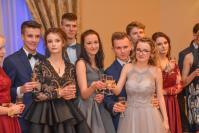 Studniówki 2018 - Zespól Szkół i Placówek oświatowych w Nysie - 8061_dsc_4718.jpg