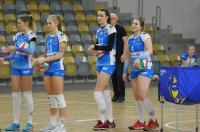 UNI Opole 3:0 Radomka Radom - 8062_foto_24opole_001.jpg