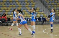 UNI Opole 3:0 Radomka Radom - 8062_foto_24opole_002.jpg