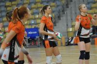 UNI Opole 3:0 Radomka Radom - 8062_foto_24opole_004.jpg