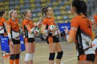 UNI Opole 3:0 Radomka Radom - 8062_foto_24opole_005.jpg