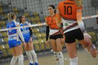 UNI Opole 3:0 Radomka Radom - 8062_foto_24opole_016.jpg